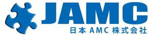 日本AMC株式会社